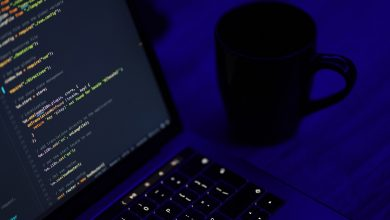 Photo of 5 Tips to Identify Reliable Web Application Development Companies