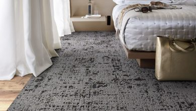 Photo of Best Bedroom Carpets Types and Benefits