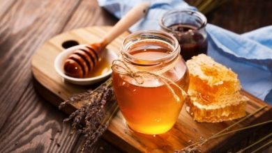 Photo of Do You Know About Best Benefits Of Honey
