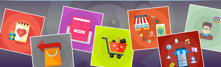 Know more about these leading OpenCart Marketplace Integrators by Knowband