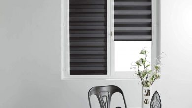 Photo of Roller Blinds to Enhance Beauty and Privacy