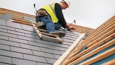 Photo of Tips to Prepare for Your Roof Replacement in Colorado