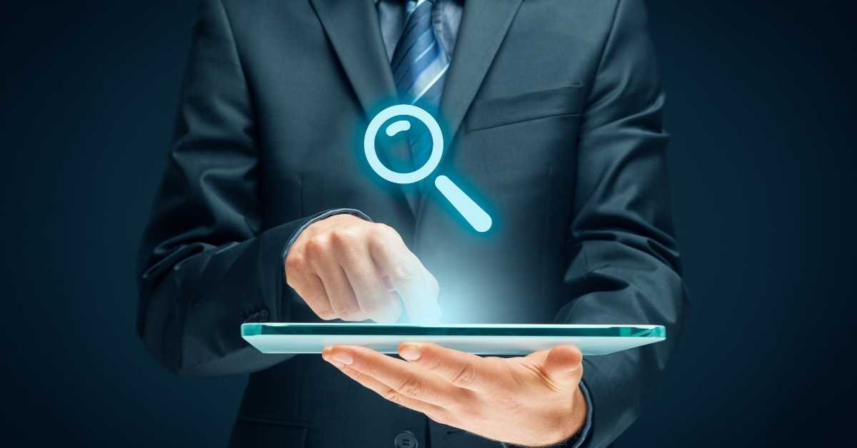 Hire an SEO company that has metrics that are beneficial to you.