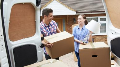Photo of What things you should look for in a house moving service?