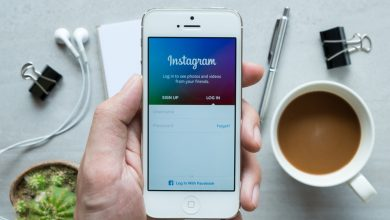 Photo of What is an Instagram clone app? How to use this app for my new photo shops business.