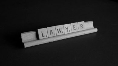 Photo of What kinds of lawyer services there are, and which ones are more popular?